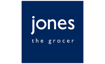 Jones The Grocer UAE