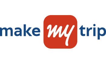 MakeMyTrip Voucher India