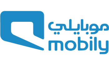 Mobily PIN Saudi Arabia Internet