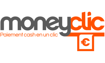 MONEYCLIC France