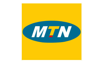 MTN SMS South Africa