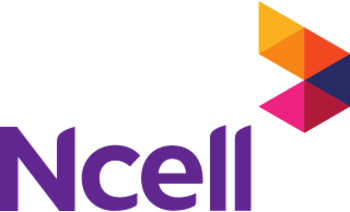 Ncell Nepal