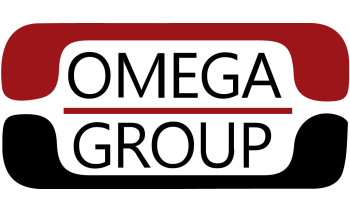 Omega group Ukraine