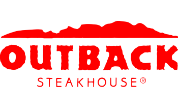 Outback Steakhouse USA