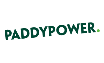 PaddyPower Italy