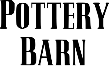 Pottery Barn USA