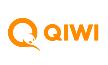 QIWI Wallet International