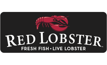 Red Lobster USA