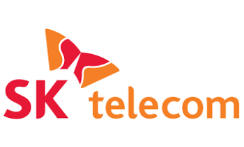 Prepaid SK Telecom mobile top up Korea