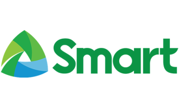 Smart Surf Philippines