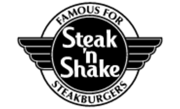 Steak 'n Shake USA