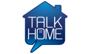 Talk Home ICC PIN UK