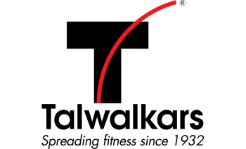 Talwalkars India