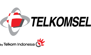 Telkomsel Indonesia Internet