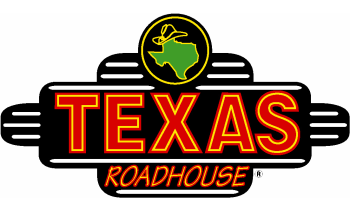 Texas Roadhouse USA