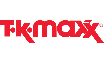 TK Maxx United Kingdom