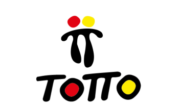 Totto Colombia