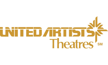 United Artists Theatres USA