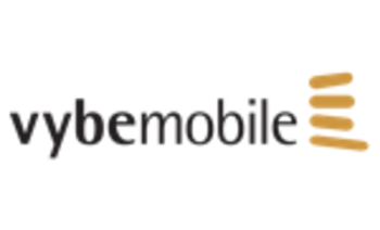 Vybe Mobile Germany