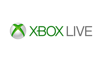 Xbox Live UAE 1 Month Subscription