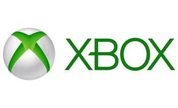 Xbox United Kingdom