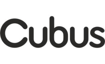 Cubus Sverige Sweden