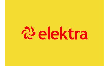 Elektra Mexico