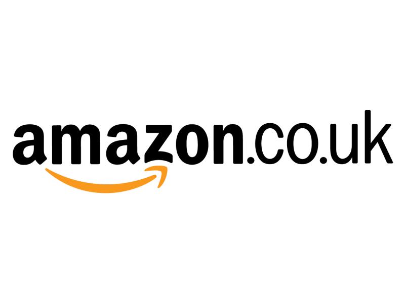 用Bitcoin购买Amazon.co.uk - Bitrefill