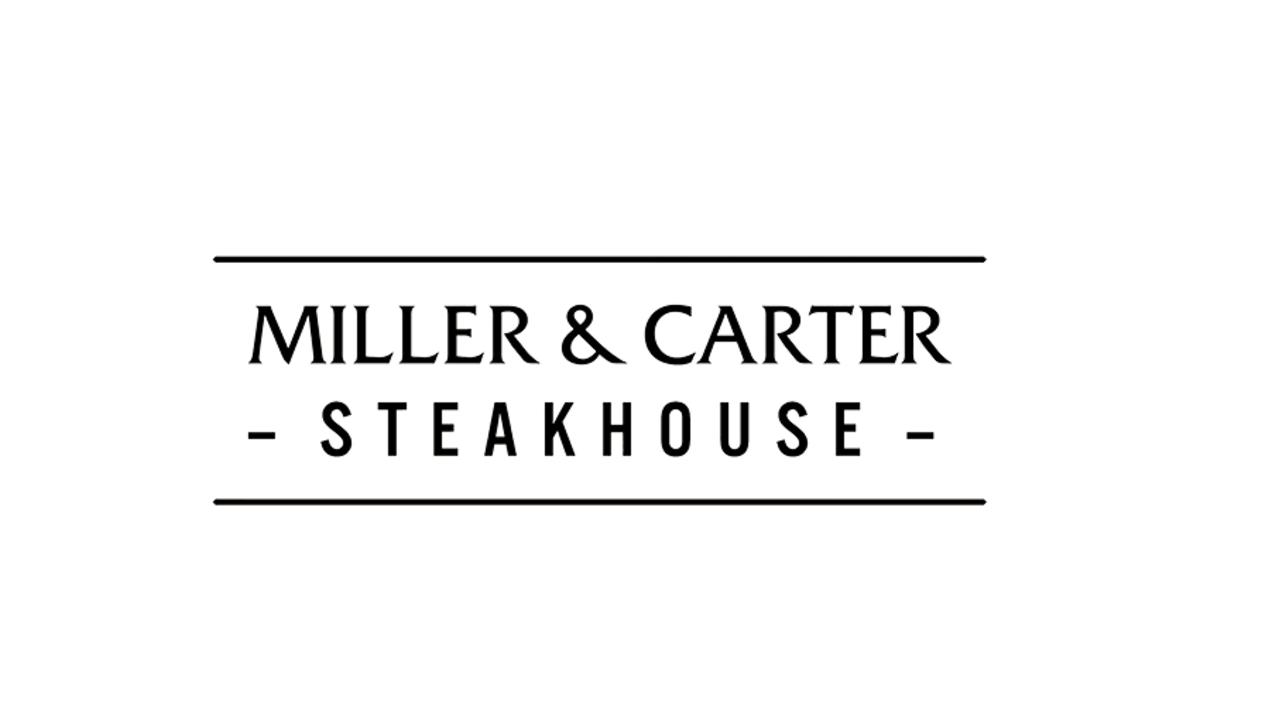 Buy Miller Carter Uk With Bitcoin Bitrefill