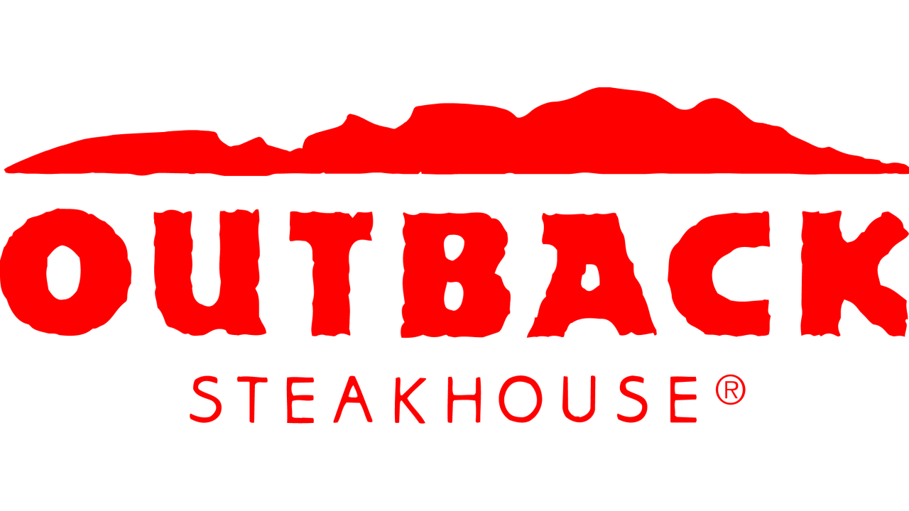 Outback Steakhouse Logo Roblox Buy Outback Steakhouse With Bitcoin Bitrefill