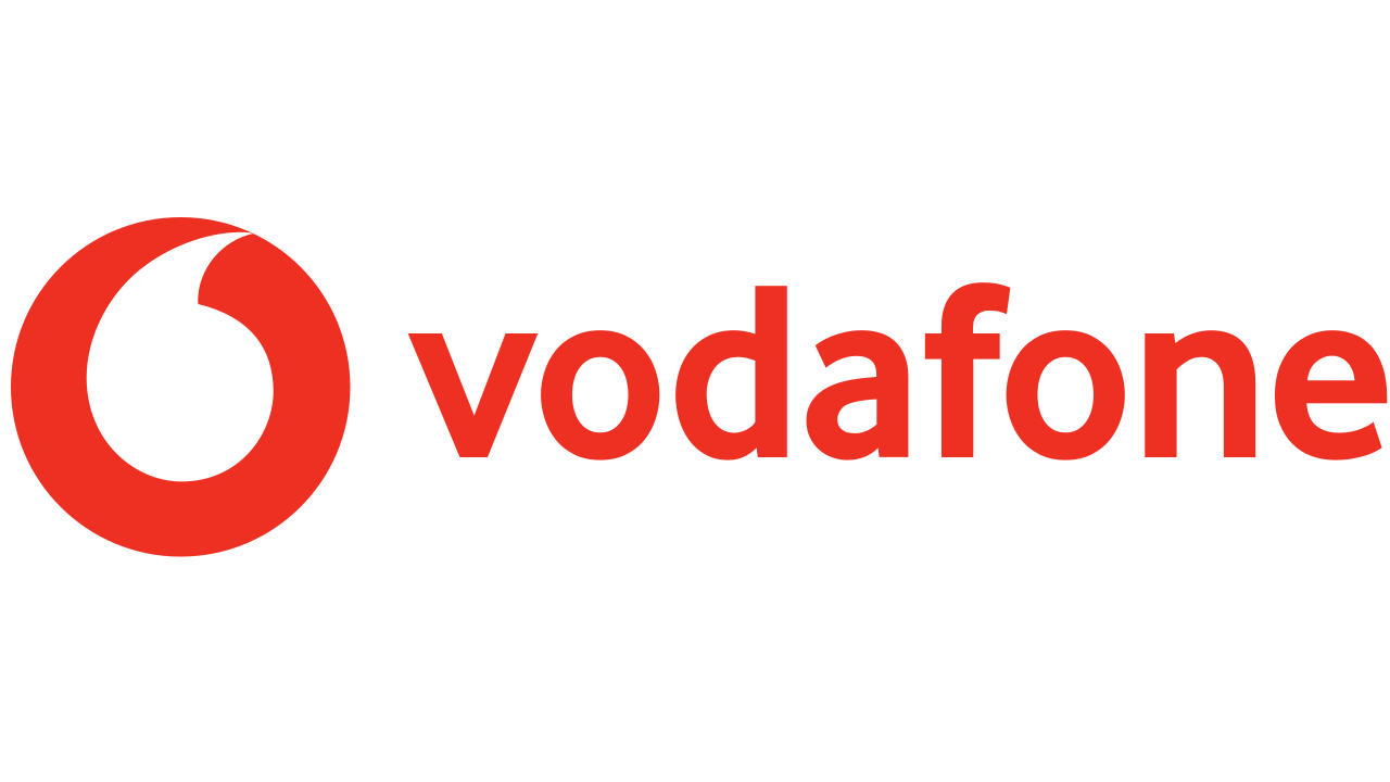 Предоплаченное пополнение счета Vodafone за Bitcoin - Bitrefill