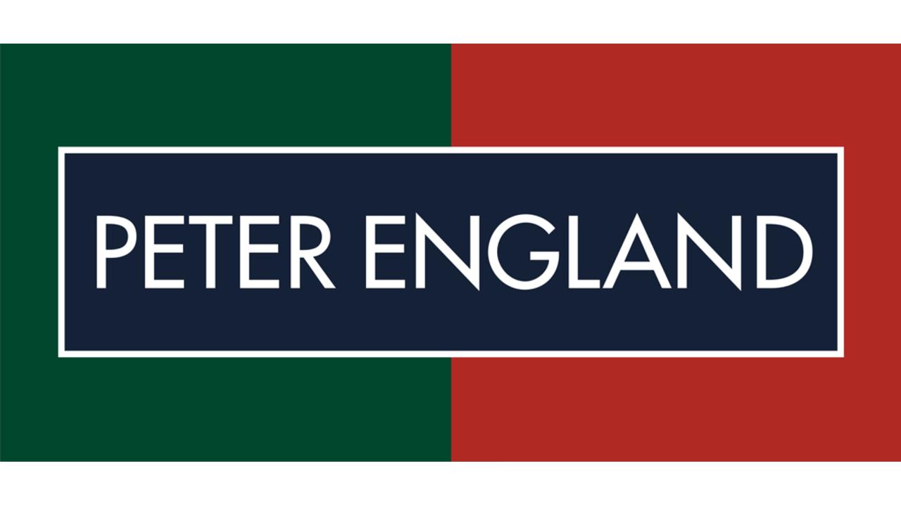 Buy Peter England