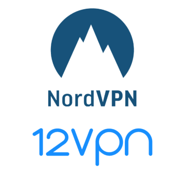 5 of the best VPNs according to Reddit