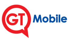 GT Mobile Voucher PIN