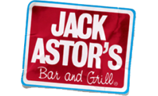 Jack Astor's Bar and Grill®