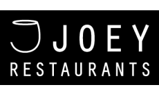Joey Restaurants e-Gift Card