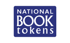 National Book Tokens UK