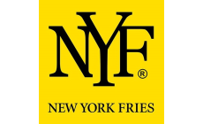 New York Fries