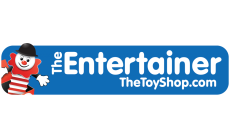 The Entertainer UK