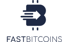 Fastbitcoins USD vouchers