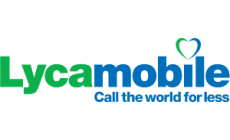 LycaMobile PIN