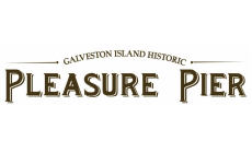 Galveston Island Historic Pleasure Pier