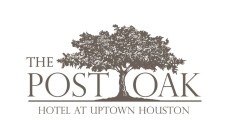 The Post Oak Hotel