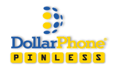 DollarPhone ILD