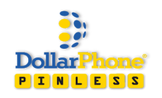 DollarPhone PINLESS
