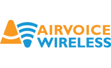 Airvoice ILD PIN