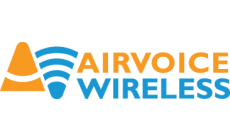 Airvoice Feel Safe PIN