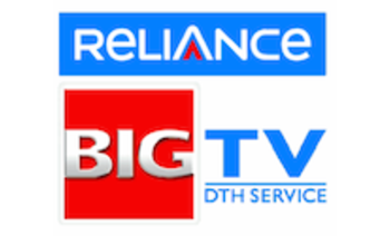 Reliance DTH India