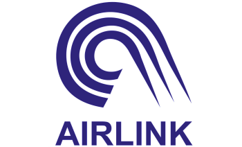 Airlink PIN