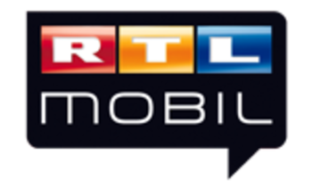 RTLMobil PIN Germany